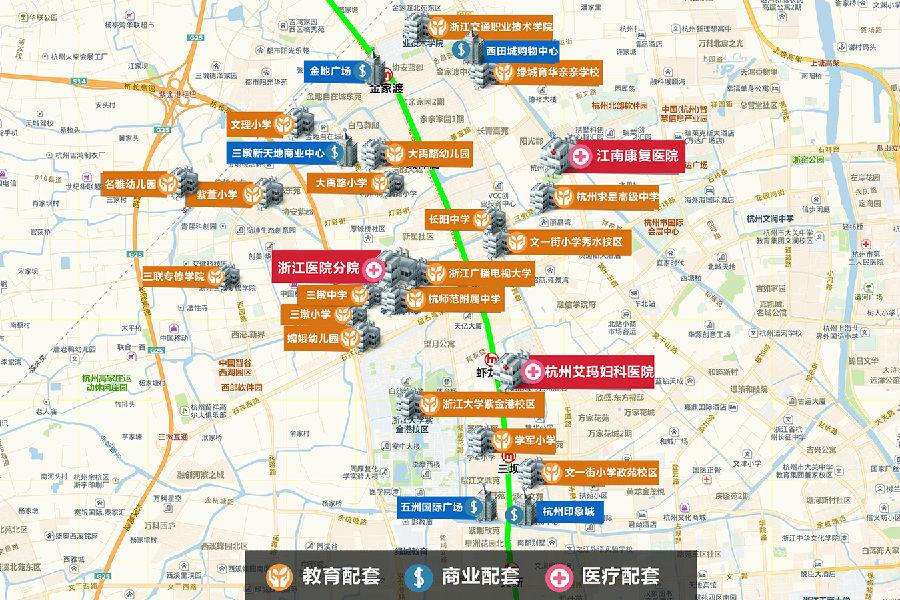 地图 设计图 效果图 900_600